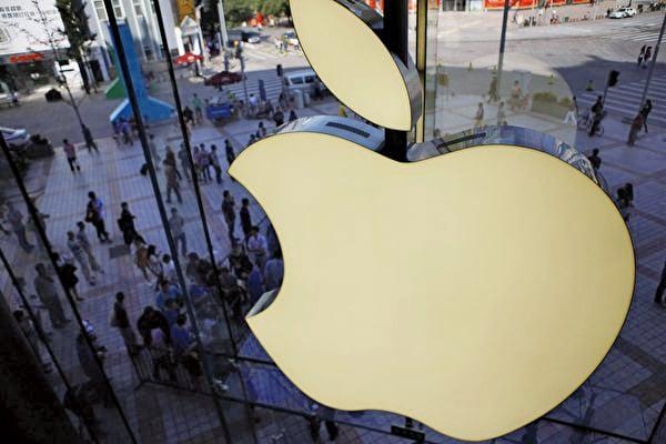 蘋果供應商有望  加入印度66億激勵計劃