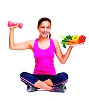 為何夏日食慾降低體重卻上升? 營養師公開夏日5大開胃燃脂好食材