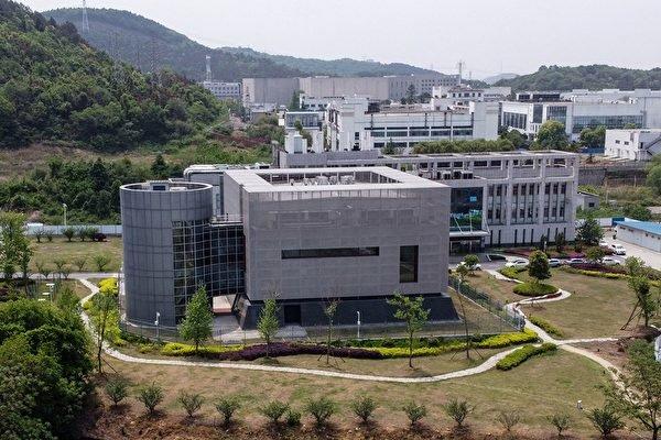 印媒爆武漢病毒實驗室與巴基斯坦合作研究五種致命病毒