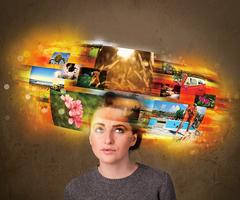 新研究揭示記憶為何清晰而持久