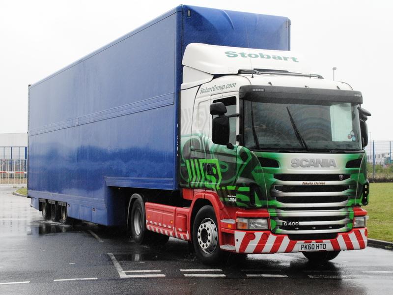 美電動卡車Nikola創辦人卸任 公司被指涉嫌造假