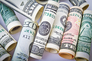 調查:多家大銀行幫恐怖份子和黑社會洗錢