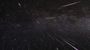 「聖勞倫茲之淚」英仙座流星雨今天大爆發