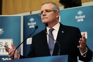 澳洲拒中資和李嘉誠投標電網 會惹惱中共?