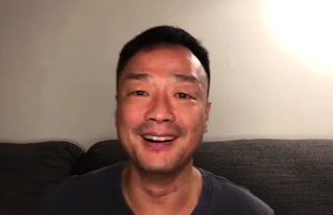 王喜狠批警方竄改傳媒定義 呼籲記者勿與警方正面衝突