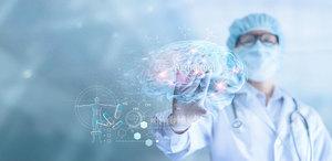新實驗用光照療法 治療帕金森氏症
