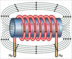 科學家發現全新磁電效應