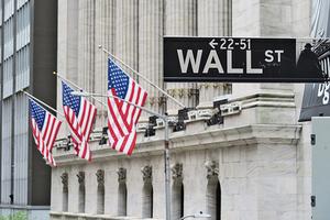 美股投資者短視恐賣過頭