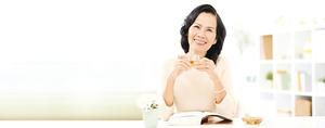 養生重在養脾胃 十二個症狀 看你是否脾胃虛
