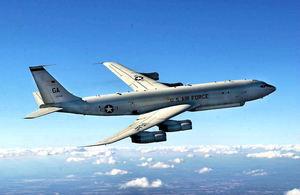 美軍機抵近偵察共軍演習 台灣劍龍級潛艦提升戰力