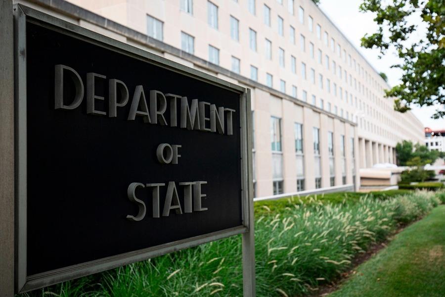 美國務院公佈2021年度難民接收計劃 香港首度列入特定分配名單