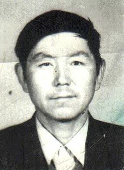 劉志斌(明慧網)
