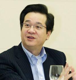 朴槿惠特赦逾4千人 三星創辦人孫子在列