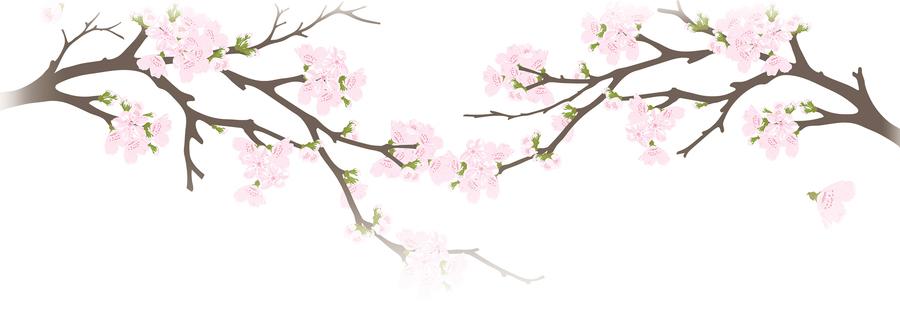 【詩仙李白】之七 閒與仙人掃落花