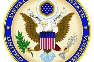 美國務院要求中共允許王治文自由旅行