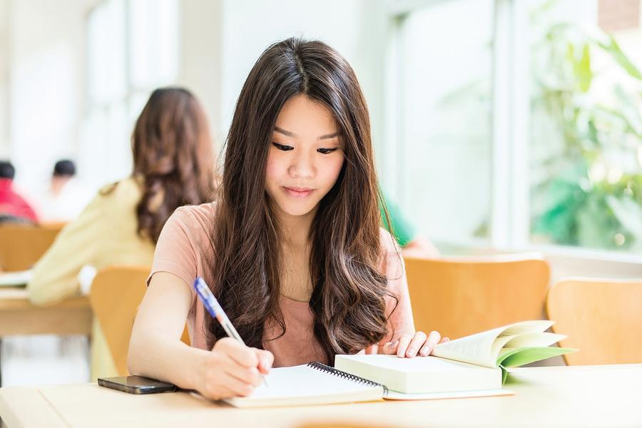 如何閱讀 學術文章?