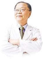 增強免疫力能抵禦病毒侵襲——專訪扁康丸創始人徐孝錫院長
