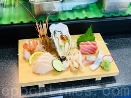 【食遍全港】觀塘區平民Omakase 性價比高的日式料理