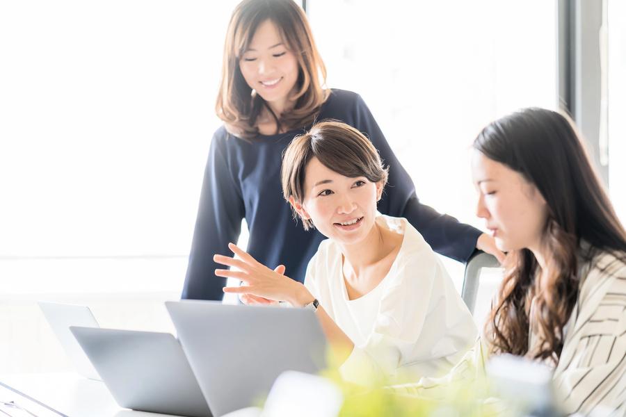 中華傳統禮儀用語 助你提升人際關係事業有成