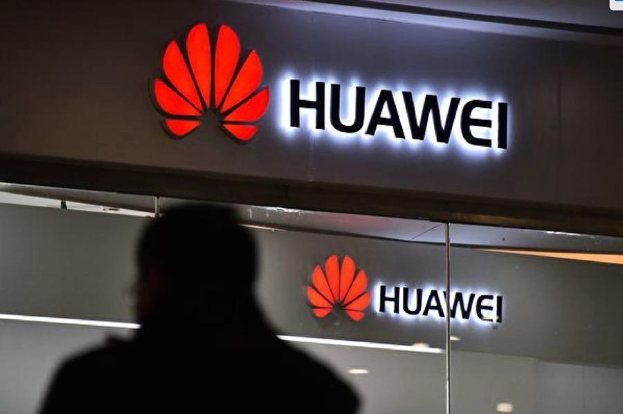 華為受美制裁銷量跌出前五 iPhone11居首 三星第三季盈利創兩年新高
