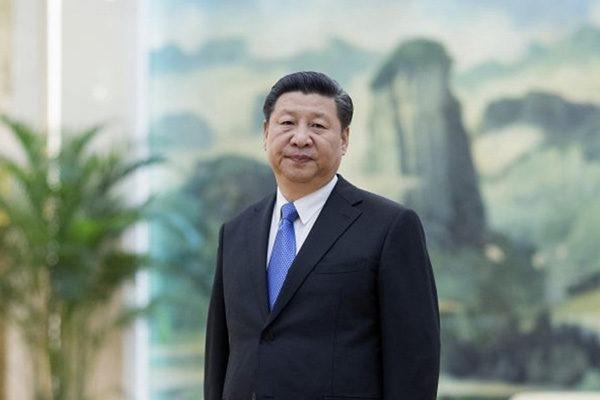 習近平思想進入中國高校 學者:恐懼出現中共制度掘墓人