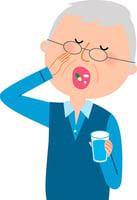 心血管疾病患者擅自停藥  恐提升死亡風險