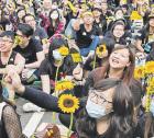 台灣「首投族」帶給大陸人的啟迪