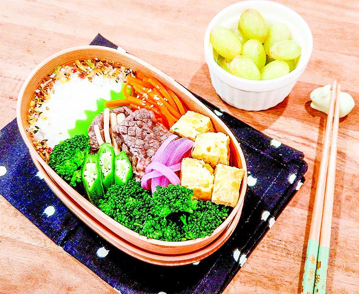 自製淺漬常備小菜 營養好吃又開胃