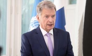 芬蘭暫停與港引渡協議 愛爾蘭荷蘭或跟隨
