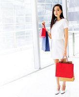 南韓旅遊必買人氣商品