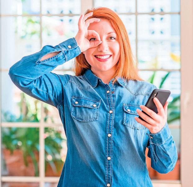 如何改善眼睛疲勞、視力不佳? 兩個護眼動作三味飲品有效明目