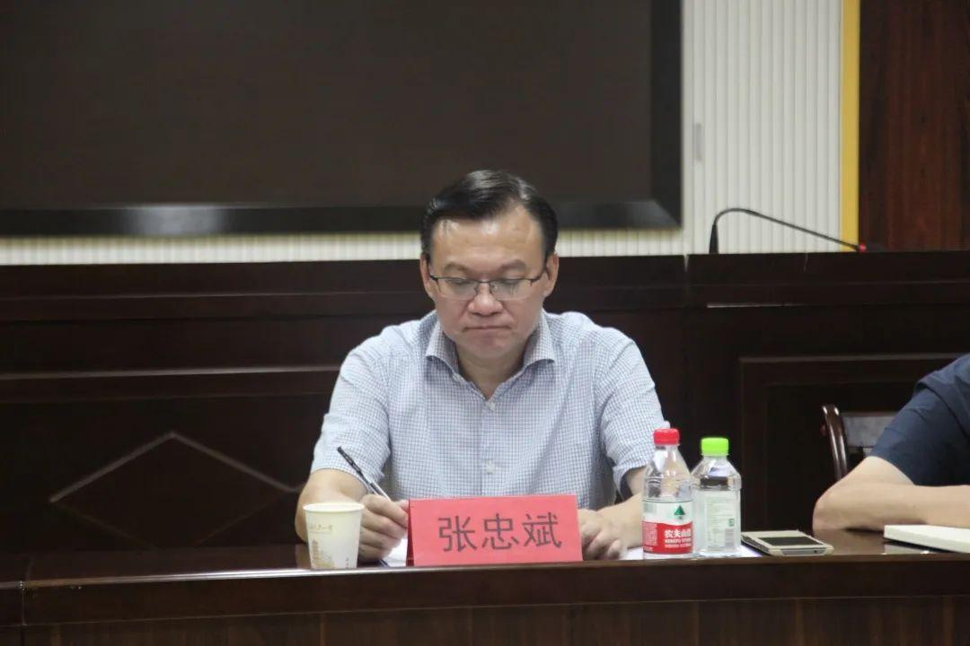 湖北省高級法院副院長張忠斌10月19日下午自殺身亡;當天上午曾有湖北省相關領導找張忠斌談話。(網絡圖片)