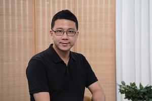 香港金管局建議銀行舉報涉違反「港版國安法」交易 盧俊宇:打擊民主及抗爭人士
