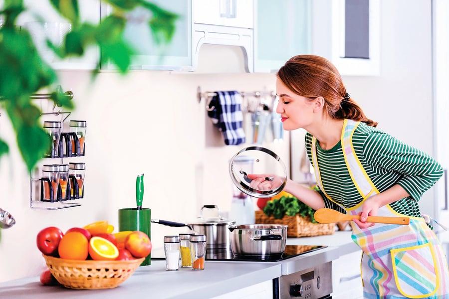 保障飲食安全 教你香辛料的保存方法