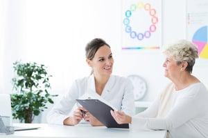 婦女更年期後發胖  恐增加心血管疾病風險