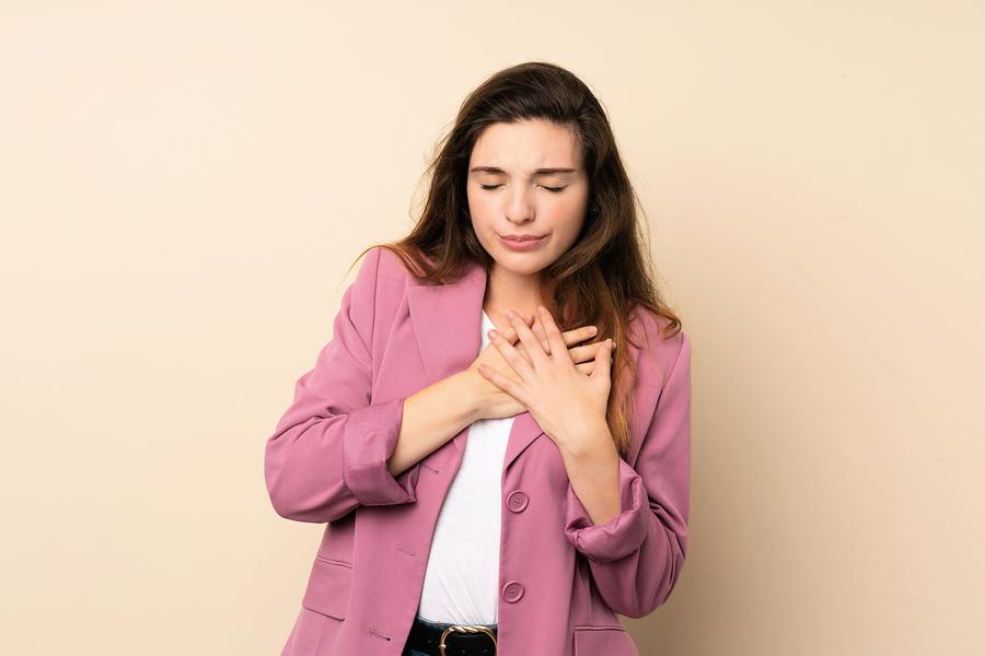 揭開主動脈剝離的幕後黑手高血壓