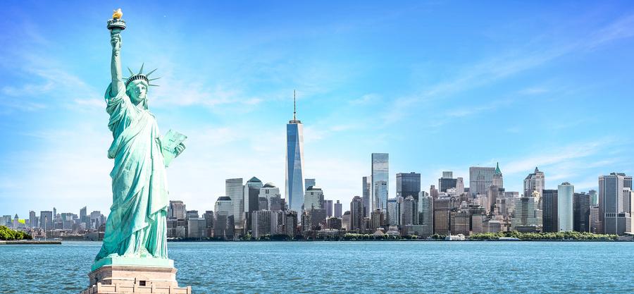 【北美生活  】2020年10月 移民簽證排期  職業移民大步前進並允許使用B表