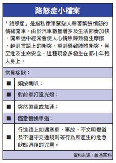 美婦開車撞人又開槍 中國19歲女留學生慘死
