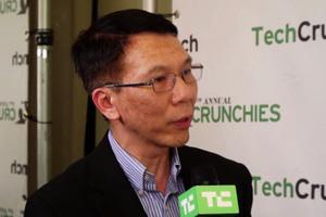 越南難民圓夢:海上九死一生到優步技術總監