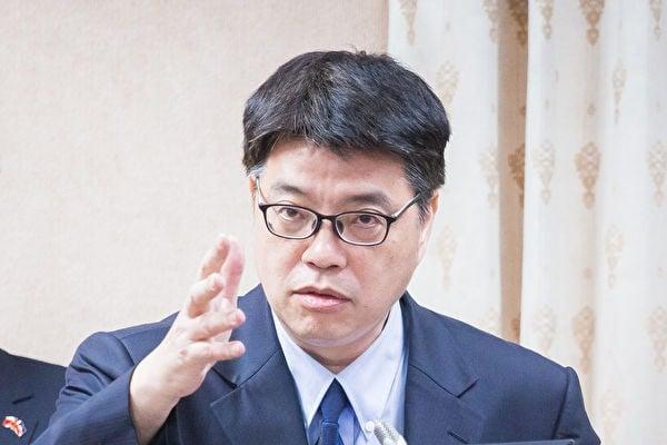 北京藉光復節作統戰 陸委會:台灣從來不是中共國一部份