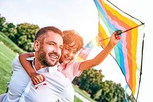 心理學家   父母做這十二件事   孩子更有自信(2 )