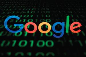 科技巨頭壟斷 網絡信息如何規範?