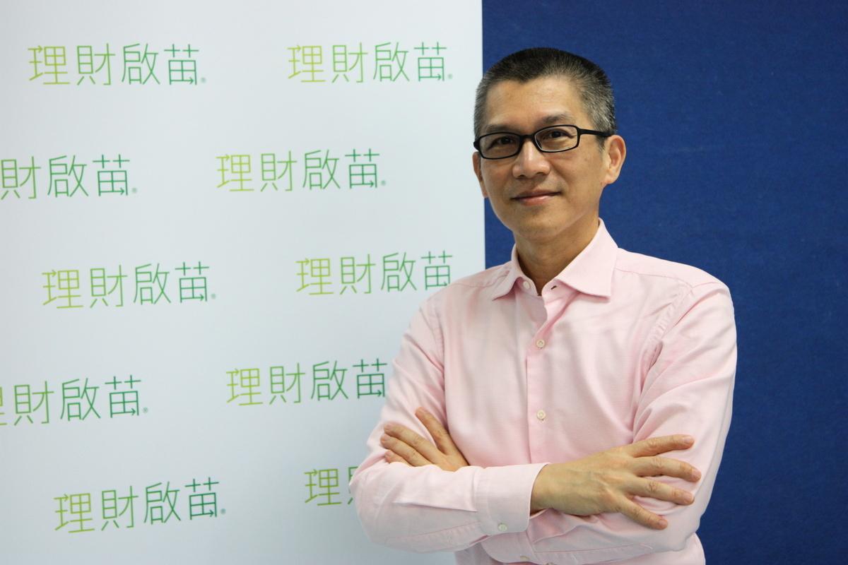 香港教育大學與李錦博士共同進行了一項關於中學生理財課的研究,研究發現一個人如果在年幼時學習理財,其長大後的理財能力及心理狀況均會因此受益。(理財啟苗提供)