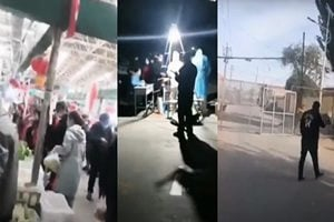新疆疫情爆發 政治局委員陳全國缺席五中全會開幕