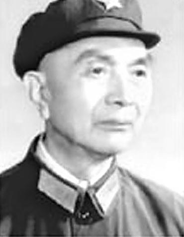 「最大共諜」郭汝瑰 被打成國民黨特務