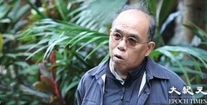 曾國衛質疑民調認受性 鍾劍華斥為否定而否定
