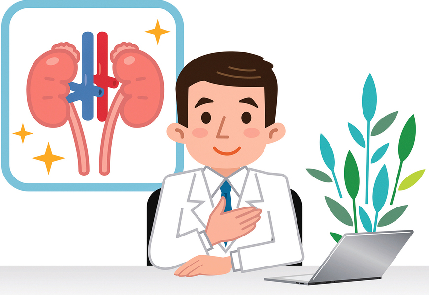 養腎就是養命   多吃黑色食物 養腎氣