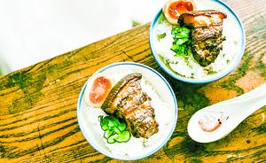 台式紅燒滷肉軟嫩入味引人垂涎!