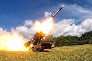 共軍沿海部署殲20東風17 台灣天弓導彈佈署澎湖