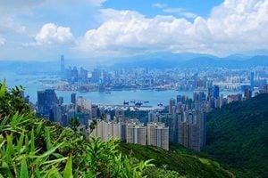 40名香港投資者慘遇大灣區騙局 港府依然「懶理」